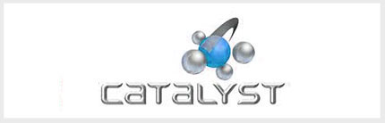 CATALYST & CHEMICALS